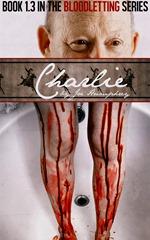 charlie135